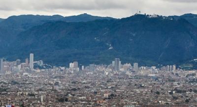 cerros_orientales_1.jpg