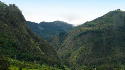 cerros_orientales_2.jpg