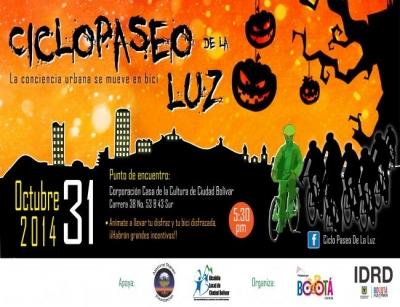 ciclopaseo_de_la_luz-2-.jpg
