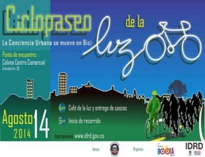 ciclopaseo_de_la_luz.jpg