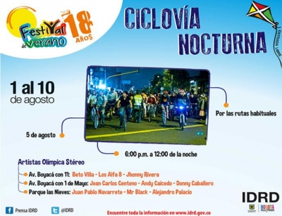 ciclovia_nocturna_0508.jpg