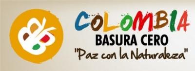 colombia_basura_cero.jpg