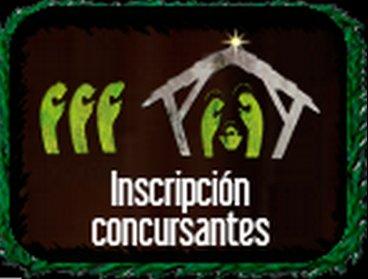 concurso_pesebres.jpg