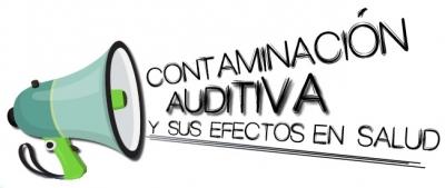 contaminacion_auditiva.jpg
