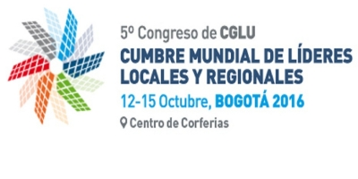 cumbre-mundial-alcaldes_2.jpg