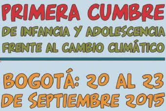 cumbre_infantil.jpg