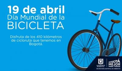dia-mundial-de-la-bicicleta..jpg