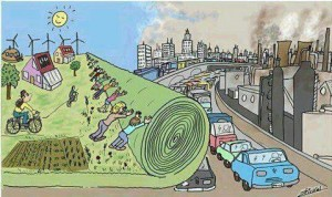 dia-mundial-ecologia-.jpg
