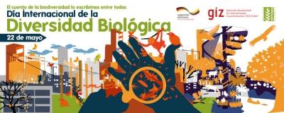 dia_biodiversidad_von_humboltd.jpg