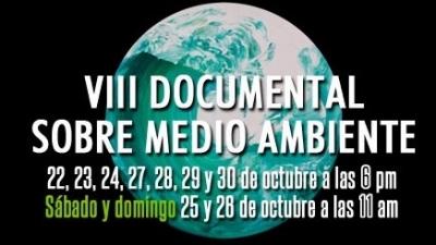 documental_medio_ambiente.jpg