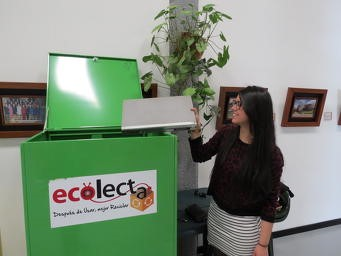 ecolecta..jpg