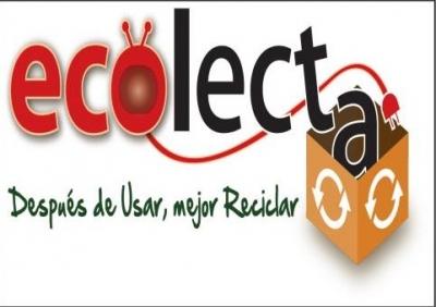 ecolecta_1.jpg