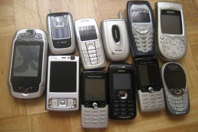 emision-de-co2-por-parte-de-celulares.-22-08-2017..jpg