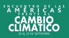 encuentro_americas.jpg