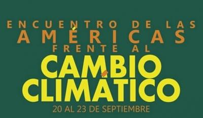 encuentro_cambio_climatico_2.jpg