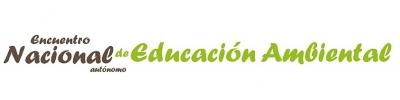 encuentro_nacional_ed_ambiental.jpg