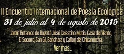 encuentro_poesia.jpg
