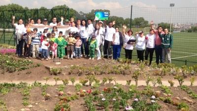 espacios_verdes_para_el_disfrute_de_la_comunidad_rafael_uribe.jpg