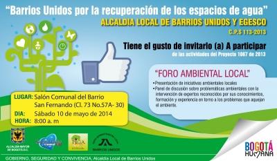 foro_barrios_unidos.jpg