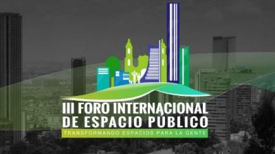 foro_espacio_publico_2.jpg
