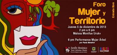 foro_mujer_territorio_2_banner.jpg