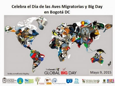 globalbigday_bogota.jpg
