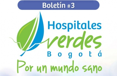 hospitales_verdes_bogota.jpg