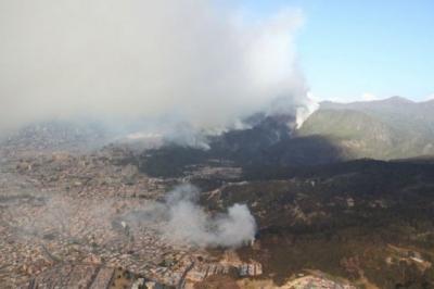 incendios-cerros.jpg