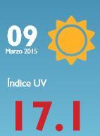 indice_uv_marzo9.jpg