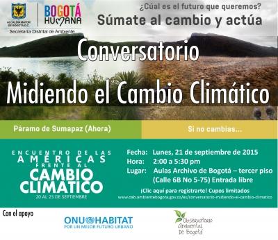 invitacion_conversatorio_midiendo_cambio_climatico.jpg