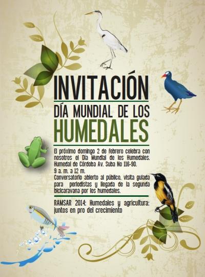 invitacion_dia_humedales_humedal_cordoba.jpg
