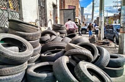 llantas_barrios_unidos.jpg
