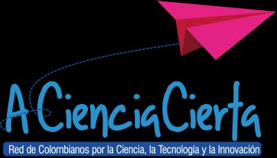 logo_acienciacierta.png