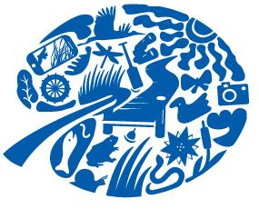 logo_dia_humedales.jpg
