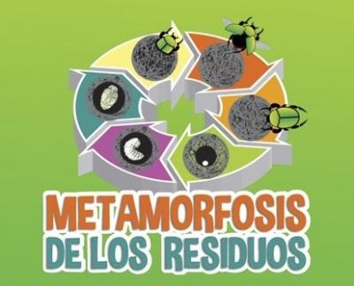 metamorfosis_de_los_residuos.jpg