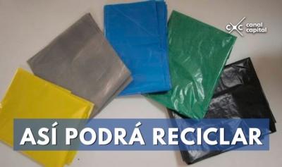 nota-bolsas-plasticas.-08-05-2018..jpg