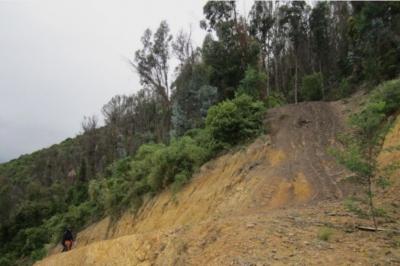 nota-cerros-orientales-10-05-2018..jpg