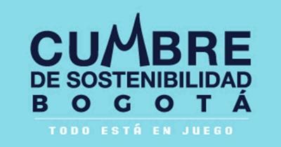 nota-cumbre-de-sostenibilidad-bogota-30-07-2018..jpg