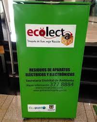 nota-ecolecta-19-02-2018..jpg