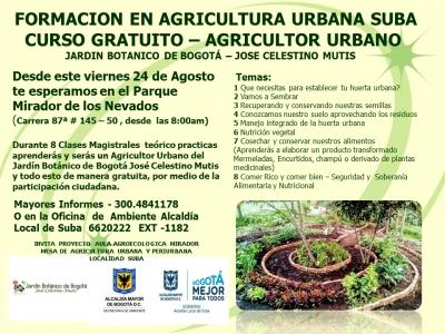 nota-formacion-en-agricultura-urbana-24-08-2018..jpg