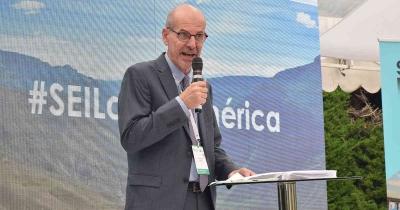 nota-instituto-ambiental-internacional-en-colombia-04-04-2018..jpg
