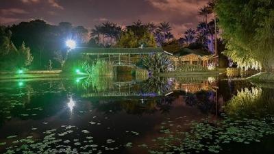 nota-jardin-botanico-07-12-2018..jpg