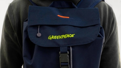 nota-maletas-ecologicas-28-05-2018..jpg