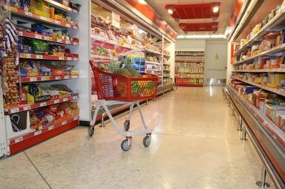 nota-supermercado-01-03-2018..jpg