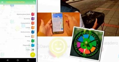 noticia-app-min.-ambiente..jpg
