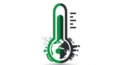 noticia-cambio-climatico-2.-jpg..jpg