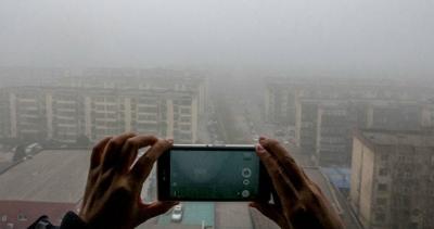 noticia-contaminacion-mundial-del-aire.-jpg..jpg