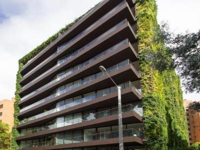 noticia-edificio-ecologico.-jpg..jpg