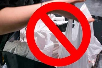 noticia-impuesto-a-la-bolsa-plastica..jpg