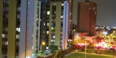 noticia-incendio-en-edificio-17-07-2017..jpg